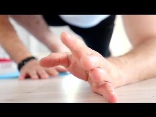 6. инструктор по фитнесу и йоге