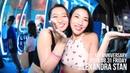 銀座 LAPIS TOKYO 1st Anniversary After Party 2018 8 31 9 1 SP GUEST Alexsandra Stan DJ KAORI