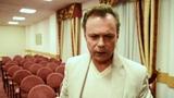 Певец группы На-На Владимир Левкин высказался о молодежи!
