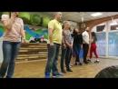 Постановка танца Дима длин 2018-05-10 at 23.04.11