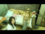 я и Инга)))