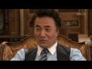 Мюзикл: История мечты 3/15 (2011)