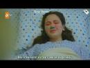 Грустная история Сонгюль-- Клип до слёз-- Попробуй - 360P.mp4