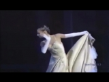 Anna Netrebko and Elina Garanca sings Barcarolle by Offenbach from The Tales of Hoffmann