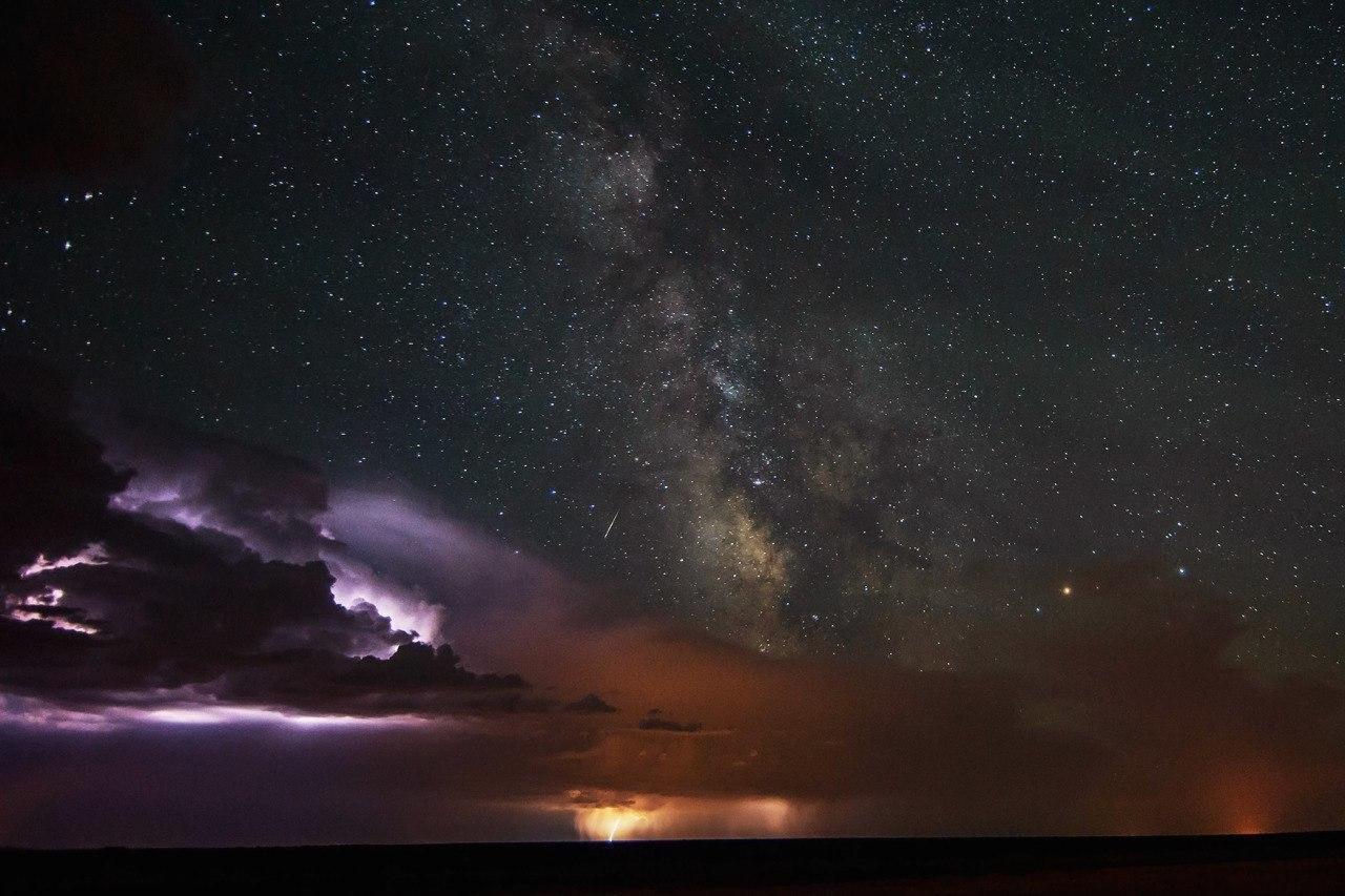 Звёздное небо и космос в картинках - Страница 2 TQpK5H7aEH0