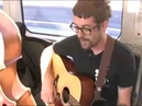 Andrew Jackson Jihad Heartilation Train Tracks Version WITH Lyrics