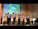 кураисты_2 отчетный концерт
