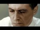 Семнадцать мгновений весны цветная версия 2009 года -- Версия телеканала -Россия-. - InTV - Смотреть онлайн ТВ 4