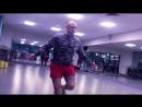 Егор Крид – Холостяк - Танец - Хип-Хоп Олд Скул Hip Hop Old School