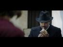 Тень закона/La sombra de la ley - 2018 Trailer vk/cinemaiview