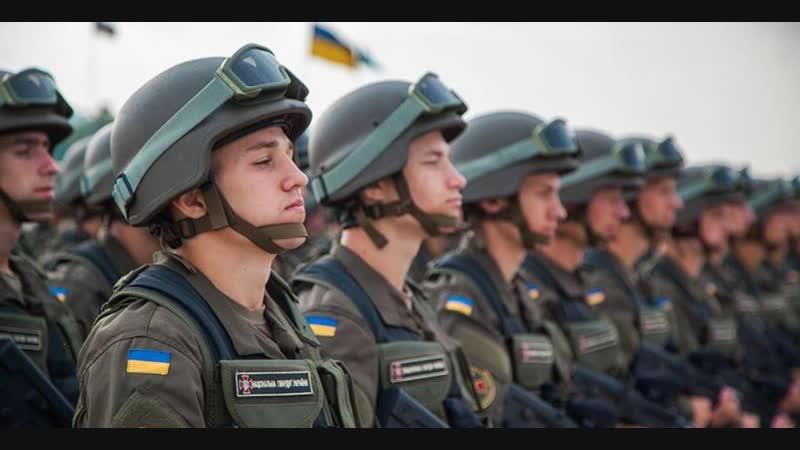Як ваеннае становішча ва Украіне адаб'ецца на беларусах? Гаворым у 13:05
