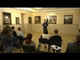 Отзыв Олег Кузнецов курс ораторского мастерства Антон Духовский ORATORIS