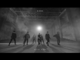 Stray Kids - Mirror (Performance Video)