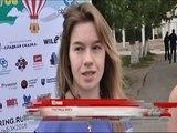 В Переславле-Залесском прошел четвертый этап серии «Бегом по Золотому кольцу»: кто победитель
