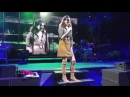 Lana Del Rey – Gods And Monsters  Ride (Live @ «LA To The Moon Tour»: «Sidney Myer Music Bowl»)