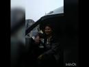 InShot_20180502_101540171.mp4