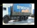 Дороги СЕВЕРА ВЕСНОЙ! _The roads of the north melt Part 5
