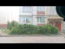Миша Смирнов Live