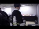 ЧОН ХОСОК делает (нет) БОЛЬНО! - J-HOPE BTS - k-pop Ari Rang.mp4
