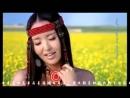 Inner Mongolia Song 青海湖 Qinghai Lake
