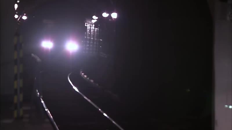 Поезд который исчез детектив 2009г При Загадочных Обстоятельствах Фильм № 1