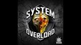 Partyraiser &amp F. Noize - SupermanLa Bomba (System Overload Mash Up)
