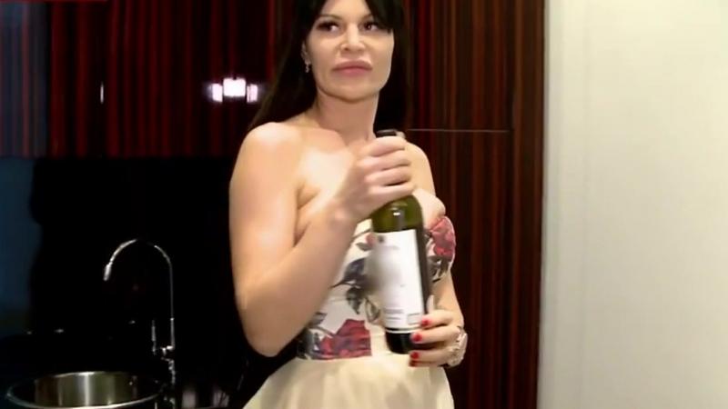 это у меня вино скоро будем пить | элина ромасенко | vk.com/zh0ppa