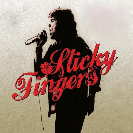 Sticky Fingers альбом I Miss the Good Times (Big Time Radio Mix)