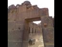Тайны древних цивилизаций. Потерянные технологии.