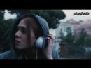 Skam_Italia 1 сезон 6 серия. Часть 3 Ты бросаешь меня Рус. субтитры