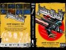 Judas Priest 1983 World Vengeance Tour Live İn Dortmund