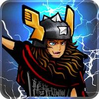 Install  Battle King : Declare war