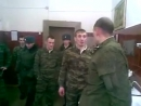 Дедовщина 2017 в армии России Рашка издевательства избиения как откосить от армии армейка не пойти