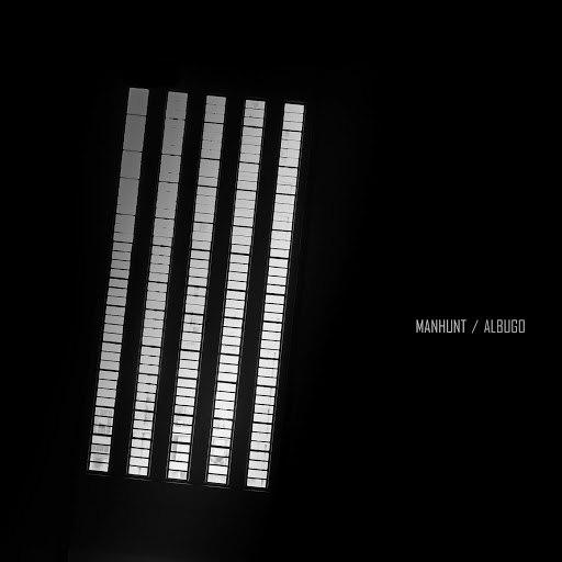Taras Bazeev альбом Manhunt