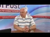 Говорим о независимости Общественной палаты Севастополя с Григорием Донцом