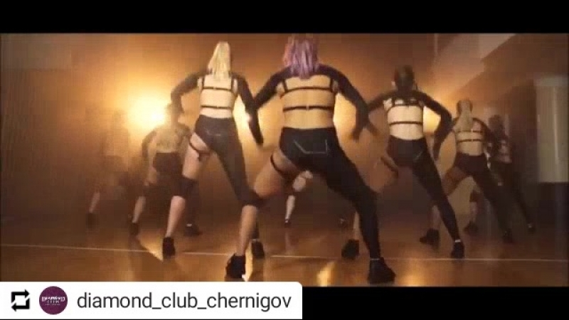 Diamond_club_chernigov_20180519194502.mp4