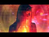 H.U.V.A. NETWORK - Overload ( Putput Mix )