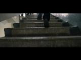 #Loc-#Dog feat. #Ёлка - До солнца