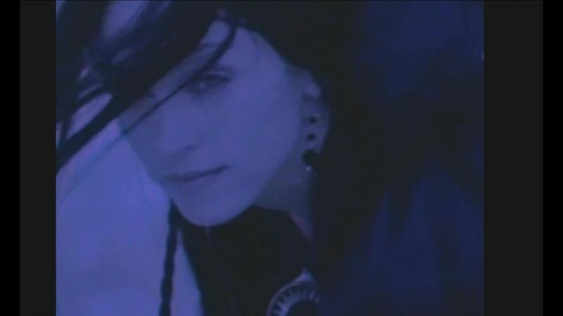 Madonna - Frozen (Sterio MC's Extended Mix) by Novak