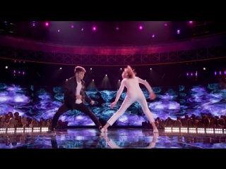 H2O-2018-(3+)-Josh-Taylor-The-Duels-Part-4-(Full-Performance)