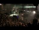 Концерт Крида- папина дочка 2