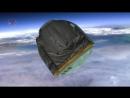 Космическая одиссея. XXI век (4). Привет, земляне!