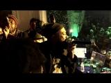 420 Tidal Stephen Marley, Damian Marley, Shinehead, MC Supernatural
