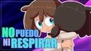 NO PUEDO NI RESPIRAR CANCION FRED FREDDY SERIE ANIMADA FNAFHS 2