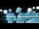 Войны клонов 2 сезон 5 серия часть 1