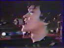 Виктор Цой - Группа Крови (Дворец Сорта Лужники, Москва - 20.11.1988) [V2]