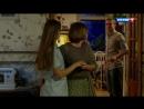 От судьбы не зарекайся 2 серия 2017 Мелодрама Русский фильм в HD
