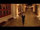 1812: Энциклопедия великой войны • сезон 1 • Эпизод 49