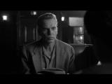 «Человек, которого не было» 2001 Режиссеры Джоэл Коэн, Итан Коэн  драма