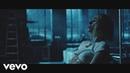 Silk City, Dua Lipa - Electricity Official Video ft. Diplo, Mark Ronson